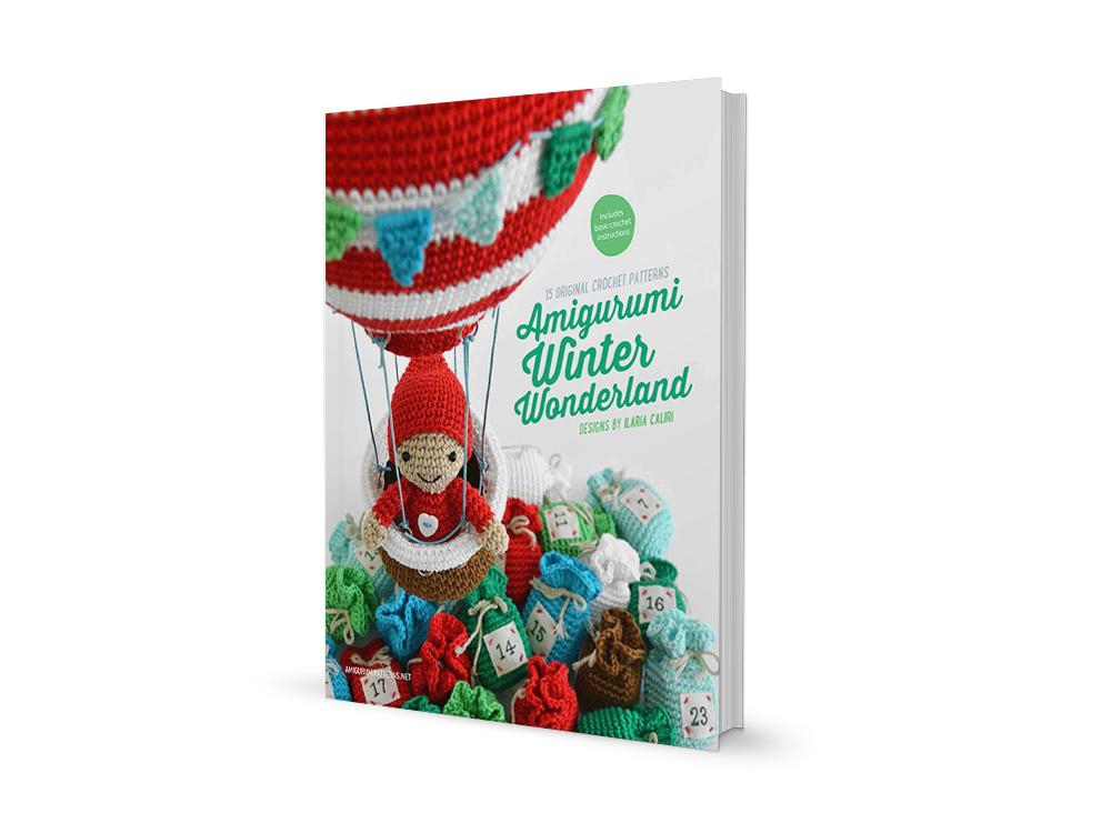WinterWonderland_mockup
