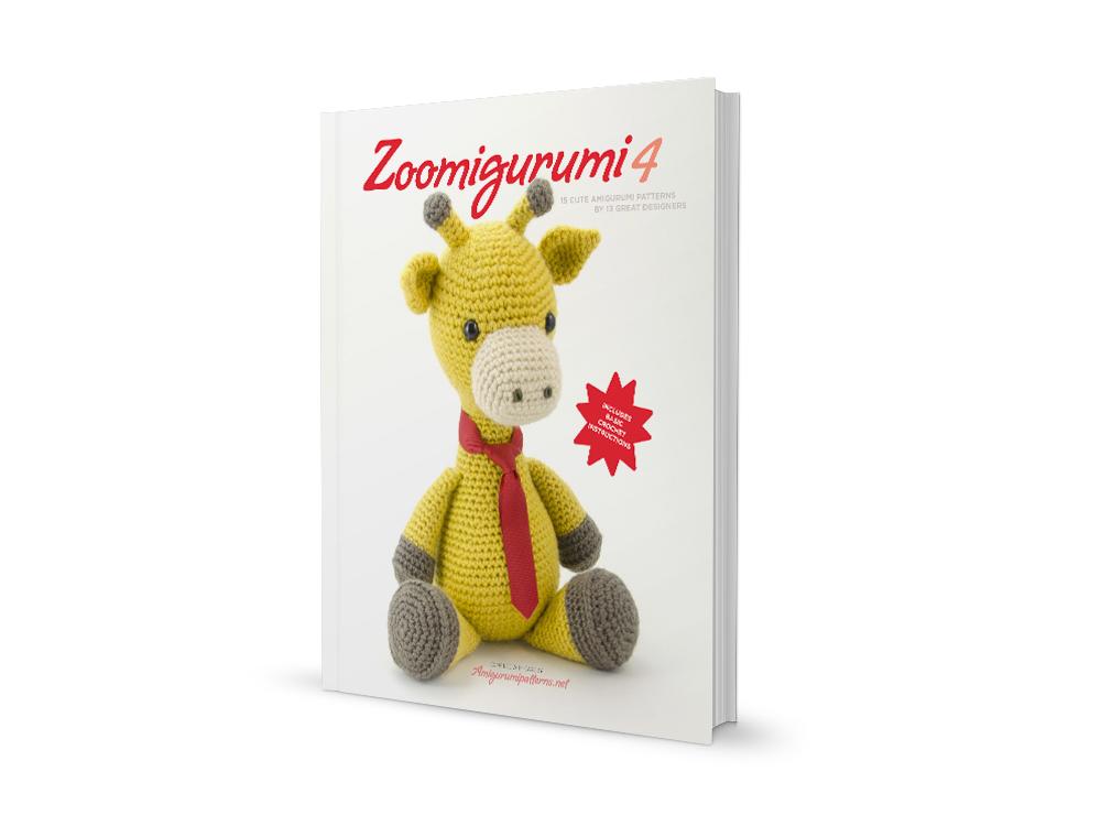 zoomigurumi4_mockup