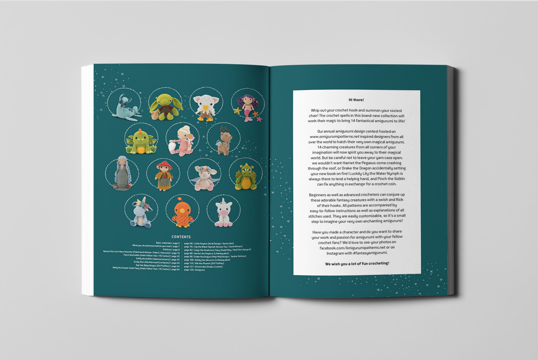 Meteoorbooks Com Unicorns Dragons And More Fantasy